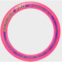 """AeroBie Pro 13"""" Ring, BPI/BPI"""