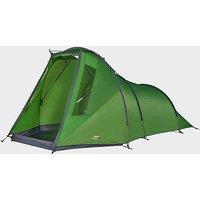 Vango Galaxy 300 Tent - Green/Grn, Green/GRN