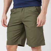 Peter Storm Mens Ramble Shorts, KHK/KHK