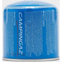 CAMPINGAZ C206 GLS Cartridge, Blue