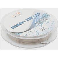 TFG NanTec Clear Monofilament Fishing Line, 12lb, ass