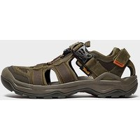 Teva Men's Omnium 2 Leather, OLV/OLV