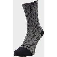 GORE C3 Dot Mid Socks, Grey