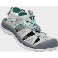 Keen Women's Venice 2 H2 Sandals, Grey