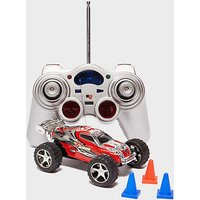 Invento Remote Control High Speed Racing Car, CAR/CAR