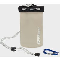 OVERBOARD Waterproof Mobile Phone Case (Small), SMALL/SMALL