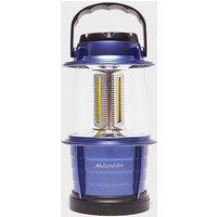 Eurohike 3W Cob Lantern, MBL/MBL