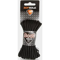 Sof Sole Sof Sole Wax Boot Laces - 183cm