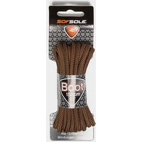 Sof Sole Sof Sole Wax Boot Laces - 114cm