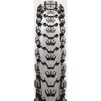 Maxxis Ardent Folding Tyre 27.5 x 2.40, 27.5X2.40/27.5X2.40
