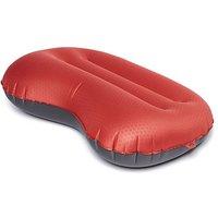 EXPED Air Pillow Medium, YELLOW/YELLOW