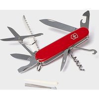 VICTORINOX Huntsman Knife, ASSORTED/ASSORTED