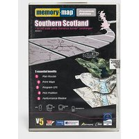 Memory Map Landranger 5 Orkney Northern Isles With Digital Version, ASSO/ASSO