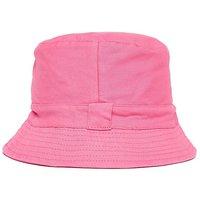 'Peter Storm Boys' Reversible Bucket Hat - Mpi/mpi, Mpi/mpi