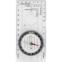 Eurohike Navigation Compass, ASSORTED/ASSORTED
