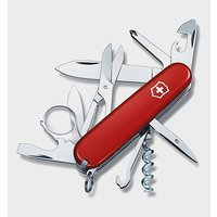Victorinox Explorer Pocket Knife, ASSORT/ASSORT