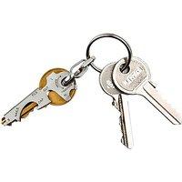 True Utility KeyTool, ASSORTED/ASSORTED