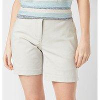 Craghoppers Women's Kiwi Pro III Shorts, LGY/LGY