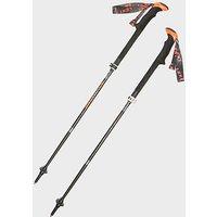 Leki Micro Vario Carbon Walking Poles, MBL/MBL