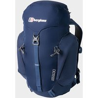 Berghaus Arrow 30L Backpack, Navy