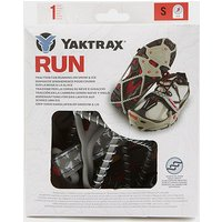 YAKTRAX Run Ice Grips, AST/AST