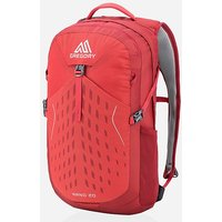 GREGORY Nano 20L Backpack, 20/20
