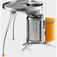 Biolite Campstove Portable Grill - Grill/Grill, GRILL/GRILL