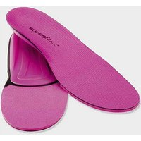 SUPERFEET Women's Berry Trim 2 Fit Insoles, NEW/NEW