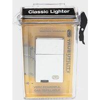 True Utility Firewire Classic Lighter, S/S