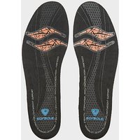 Sof Sole Sof Sole Thin Fit Insole, FIT/FIT