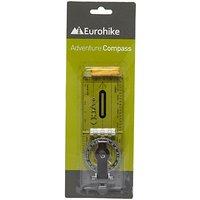 Eurohike Adventure Compass, COMPASS/COMPASS