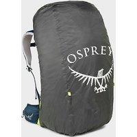 Osprey Ultralight Raincover XL 75-110L, Grey/Grey