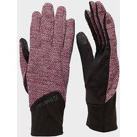 Trekmates Harland Gloves, PLM/PLM