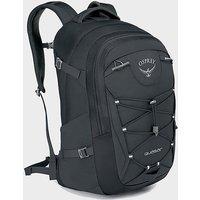 Osprey Quasar 28 Backpack, DGY/DGY