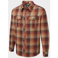 SHERPA Men's Indra Shirt, POT/POT