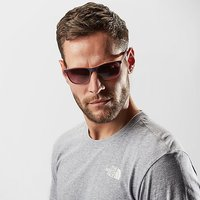 Bloc BLOC Coast F601 Sunglasses