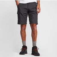 Peter Storm Mens Ramble Ii Walking Shorts - Lgy/Lgy, LGY/LGY