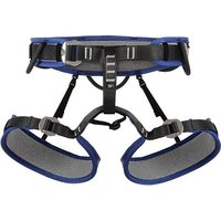 DMM Viper 2 Harness, NVY/NVY