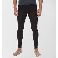Technicals Men's Merino Baselayer Leggings, BLK/BLK
