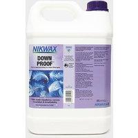Nikwax Down Proof 5L, LITRE/LITRE