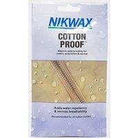 Nikwax Cotton Proof 300ml, 50ML/50ML