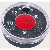 Dinsmores 4 Compartment Micro Shot Match Weight, MICRO/MICRO