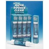 Whale Aquasource 12mm Waterfilter, 1/1