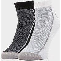 Samuel Eden GO Running Low Socks, SOCK/SOCK