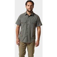 Craghoppers Kiwi Short Sleeved - Shirt/Shirt, SHIRT/SHIRT