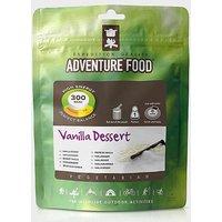 Adventure Food Vanilla Dessert, GREEN/DESSERT