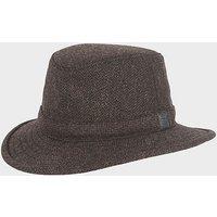 TILLEY TTW2 Tec-Wool Hat, HAT/HAT