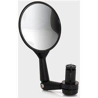 XLC Components Bicycle Mirror MR-K02, MIRROR/MIRROR