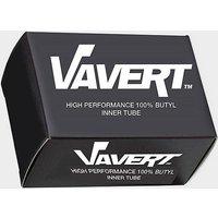 Vavert 27.5 x 1.75/2.125 Presta (48mm) Innertube, 48/48