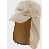 North Ridge Explorer Roll Side Hat, HAT/HAT